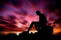 http://taicarmen.files.wordpress.com/2010/12/20071219210506_dreamer1.jpg