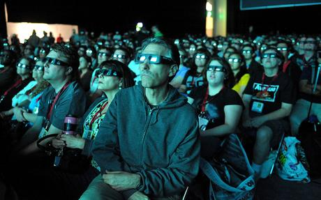 3d.movie.goers.dystopian.diversion.culture