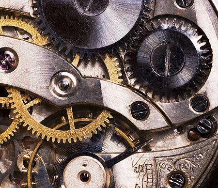 inside-old-clock.jpg