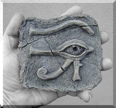 Eye+Of+Horus+Meaning Egyptian+eye+of+horus+meaning