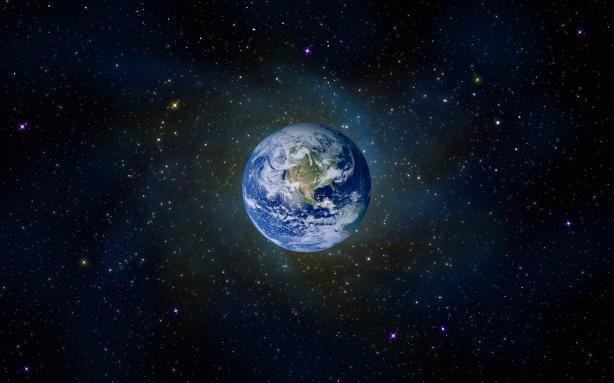 http://taicarmen.files.wordpress.com/2011/05/earth-from-space-1.jpg