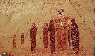 petroglyphs1.jpg