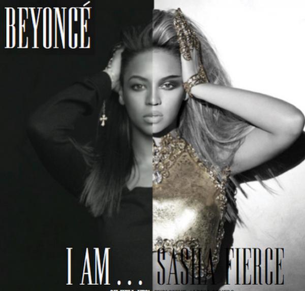 """Beyoncé >> álbum """"I Am... Sasha Fierce""""  - Página 21 2354588879_11"""