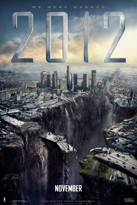 2012_movie-poster-01