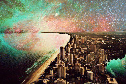 mayan apocalypse, 2012, transformation, rebirth, cosmic