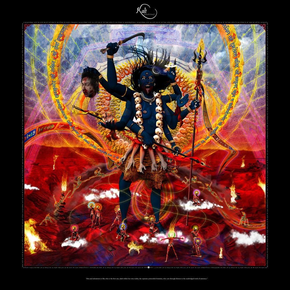 Kali, Kali Yuga, site credit: http://nightmaremode.net/2011/11/playing-the-apocalypse-part-i-13705/