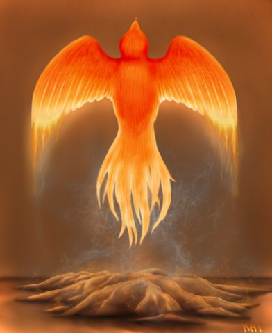 Phoenix_Reborn_by_Iron_Phoenix deviantart