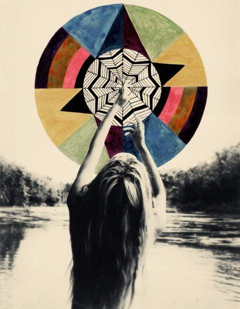 from www.rachaelrice.com, source: coyotenegro, via urban--hippie