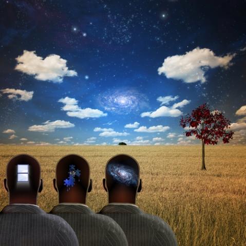 Subconscious Mind, site credit: www.geniusmindblog.wordpress.com/2012/11/13/functions-of-the-subconscious-mind/