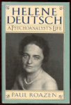 Helene-Deutsch