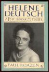 Helene-Deutsch