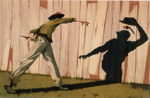 mutual-self-deception-by-jonathan-bartlett, site credit: www.gallerynucleus.com/detail/9588