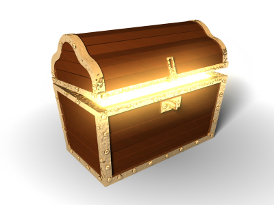 treasure-chest, site credit: www.sctreasurehunters.com