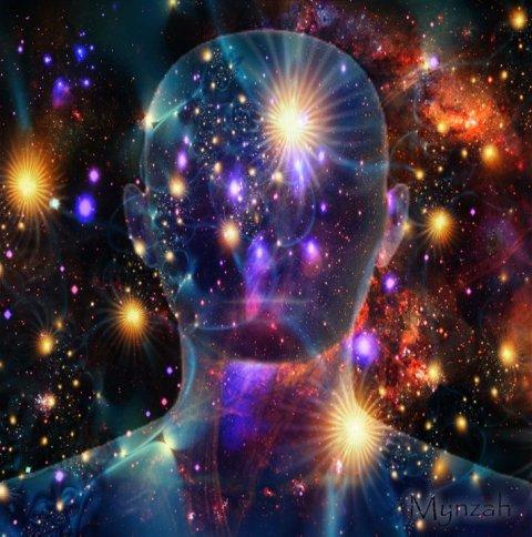 Cosmic Man, site credit: www.tsgarp-mysticlight.blogspot.com/2012_02_05_archive.html