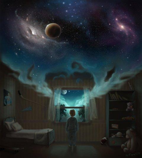 Dreams_by_whisperfall,  site credit:  http://whisperfall.deviantart.com/art/Dreams-144932089