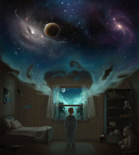 Dreams_by_whisperfall,  site credit:  http://whisperfall.deviantart.com/art/Dreams-144932089