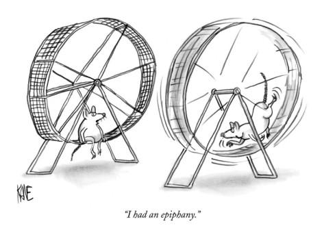 john-kane-i-had-an-epiphany-new-yorker-cartoon