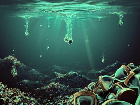missed_deadlines_by_aquasixio-d666l5m, site credit:  http://aquasixio.deviantart.com/art/Don-t-trash-your-dreams-323512656