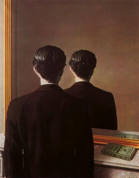 Not-to-be-Reproduced-Surreal-Art-René-Magritte