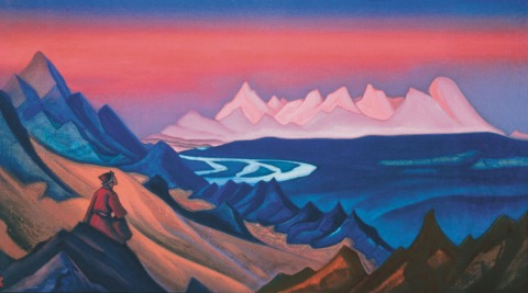 song-of-shambhala-nicholar-roerich-1943