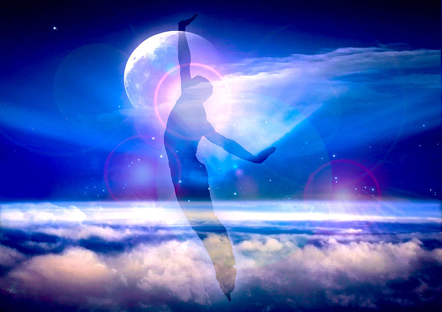 astral-projection, http://interlightmysteryschool.com/?page_id=13