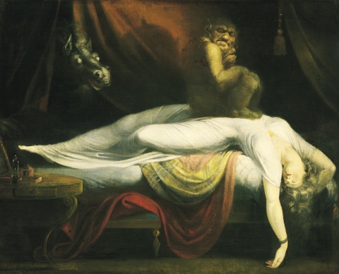 John_Henry_Fuseli_-_The_Nightmare