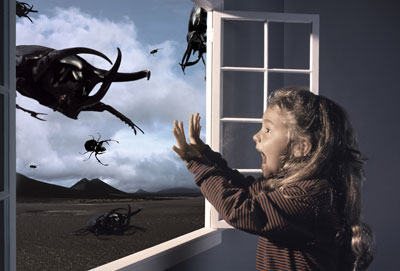 lucid-dream-nightmare, http://science.howstuffworks.com/life/inside-the-mind/human-brain/lucid-dreaming2.htm