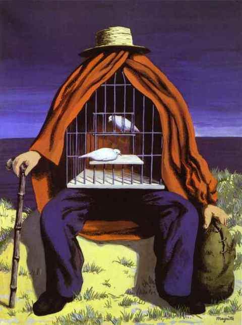 La_Th_rapeute_Rene_Magritte_1941
