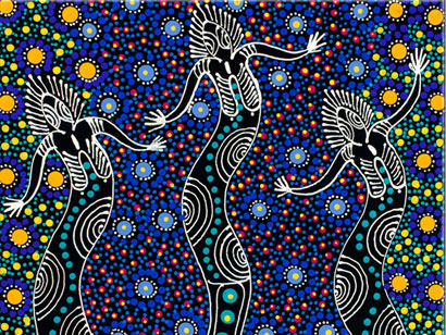 "colleen_wallace_nungari_""dreamtime sisters"", site credit: http://blogs.archives.gov/aotus/?p=4366"