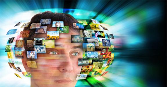 information-overload, site credit: http://socialmediastrategiessummit.com/blog/the-new-consumer-how-social-media-has-impacted-consumerism/