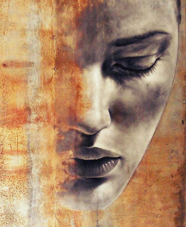 http://impressioniartistiche.blogspot.com/2012/12/massimiliano-gasparini.html#.U2g1916Cbq0