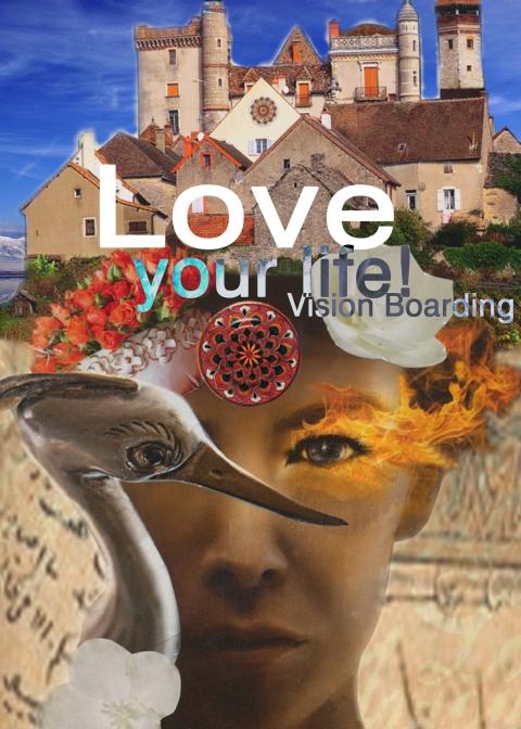 vision-crane-fire-postcard-image-vision-boarding, site credit: http://loveyourlifevisionboarding.com