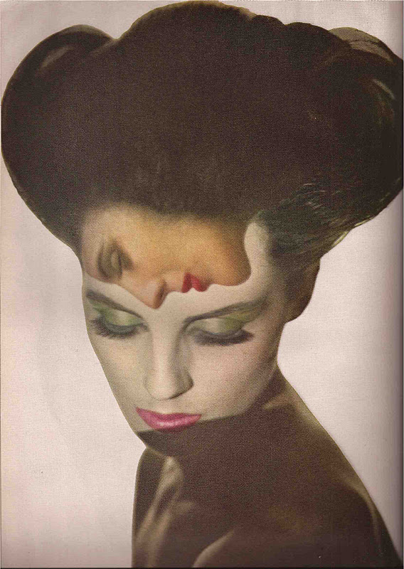 Diane Arbus April 1964-2