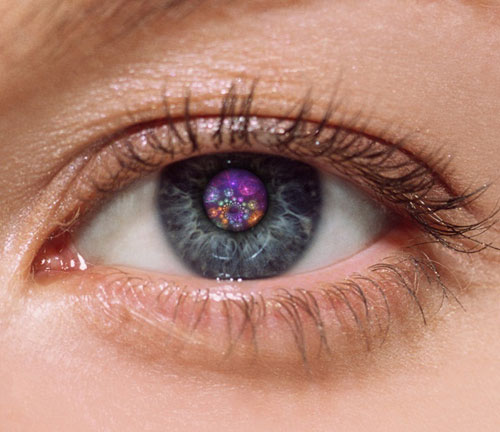 fractal_eye_01