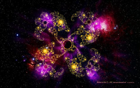 fractal_universe_by_csuk_1t-d5done0-1