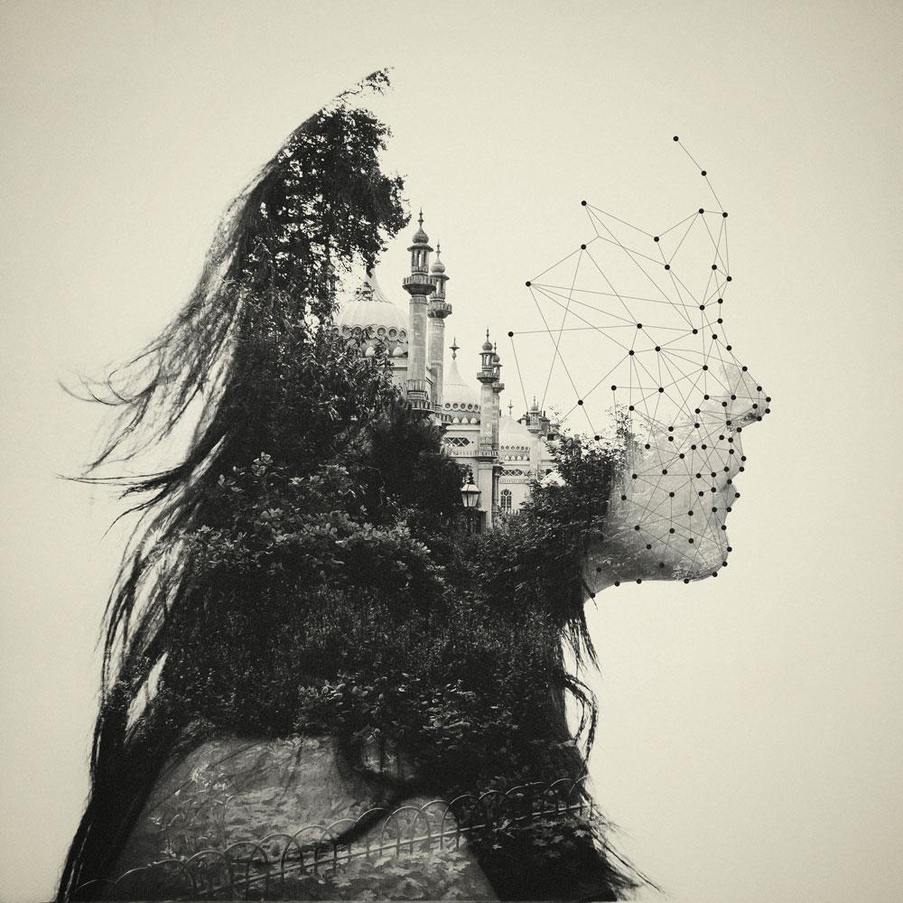world inside, inner space, inner self