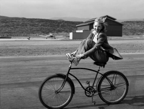 Bike_love-2