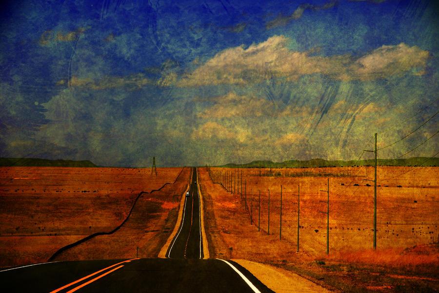 on-the-road-again-susanne-van-hulst