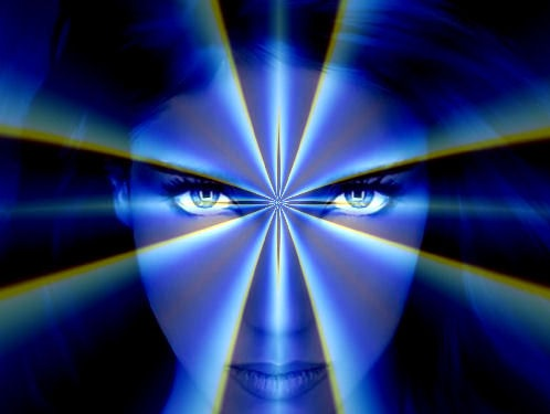 third eye, how to open your third eye, http://www.jonathontwiz.com/2012/12/22/a-brief-guide-to-expanding-your-mind/