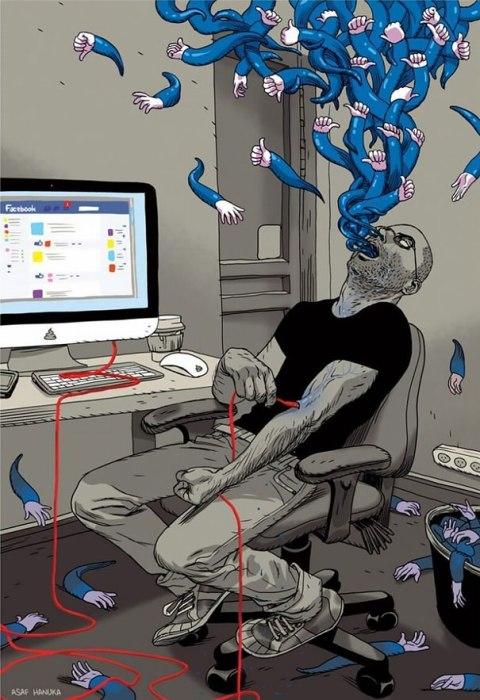 http://ofigenno.cc/illyustracii-o-internet-zavisimosti