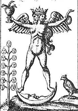 alchemical-androgyny http://projectavalon.net/forum4/showthread.php?68461-Androgyny-Alchemy-and-Evolution