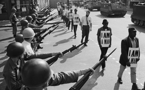 civil rights, political art, black and white photography, politics, black lives matter