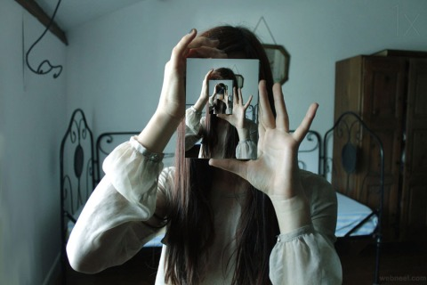 1-reflection-photography-by-giulia-marangoni-1, http://webneel.com/25-stunning-reflection-photography-examples-and-tips-beginners